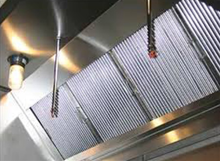 Canopy-Cleaning-Services-Kitchens-South-Wales