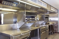Cutting-Edge-Facilities-Kitchen-Cleaning-Services